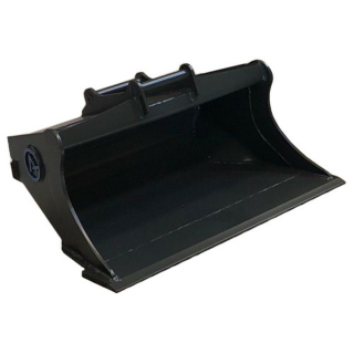 GA Planeringsskopa S30/150 50l 800mm