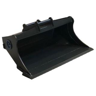 GA Planeringsskopa S30/180 50l 800mm